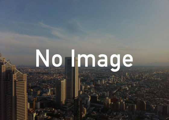 アメカジSTYLE営業~!!!の画像